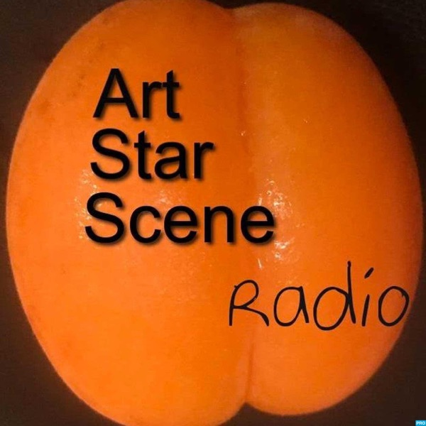 Art Star Scene Radio
