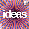 Ideas from CBC Radio (Highlights)