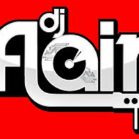 PODCAST DJ FLAIR podcast