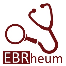 The Evidence Based Rheumatology Podcast on Apple Podcasts