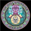 The DMT Xperience Podcast