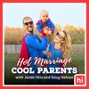Hot Marriage. Cool Parents. artwork