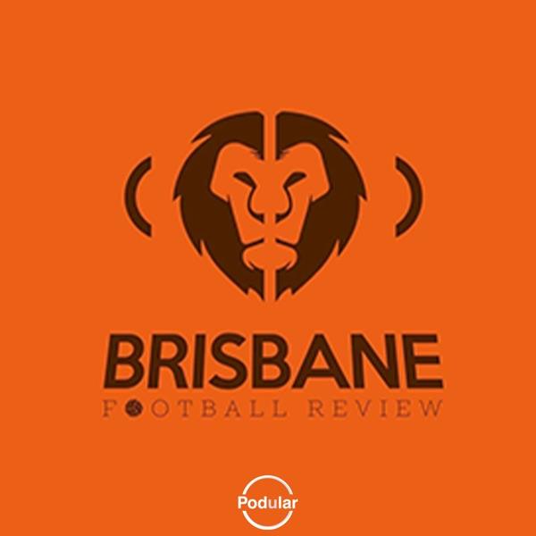 Brisbane Football Review
