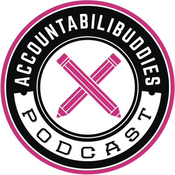 Accountabilibuddies Podcast