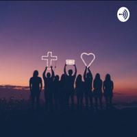 Cambio de la juventud podcast