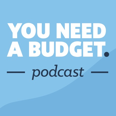 You Need A Budget (YNAB):Jesse Mecham