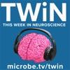 This Week in Neuroscience artwork