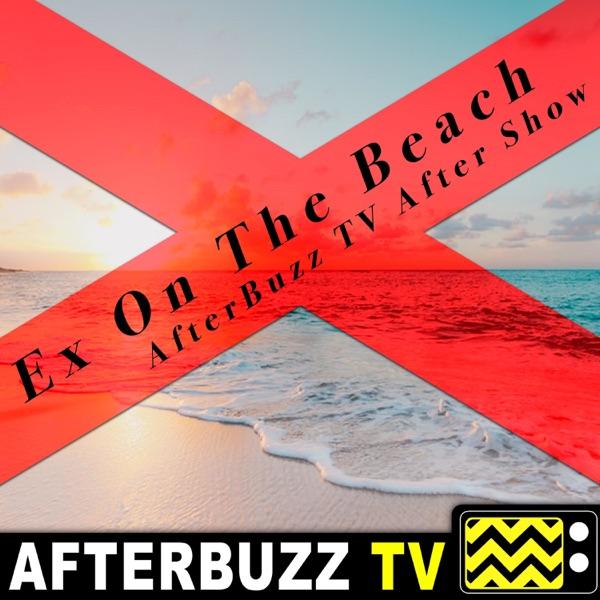The Ex On The Beach Podcast