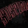 Suspiria: A True Crime Podcast artwork