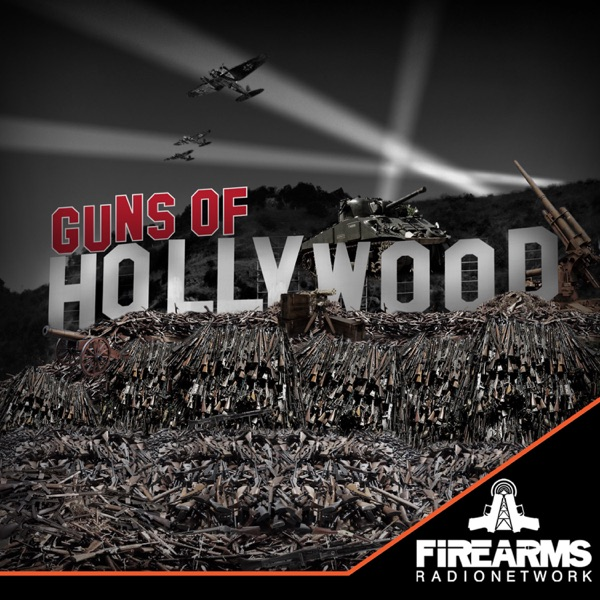 Guns of Hollywood 237 – The Godfather