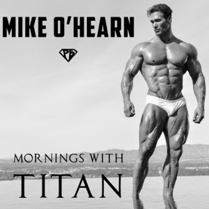 The Mike O'Hearn Show