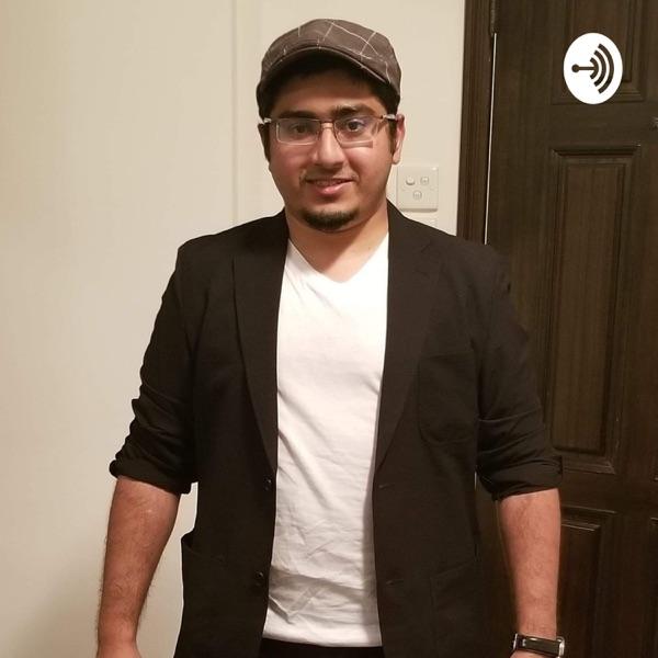 Rashid Baba