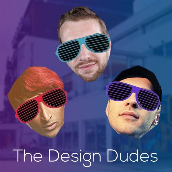 The Design Dudes