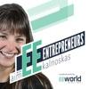 EE Entrepreneurs