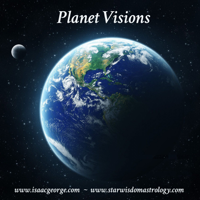 Planet Visions Friday Review FEB 12 2016