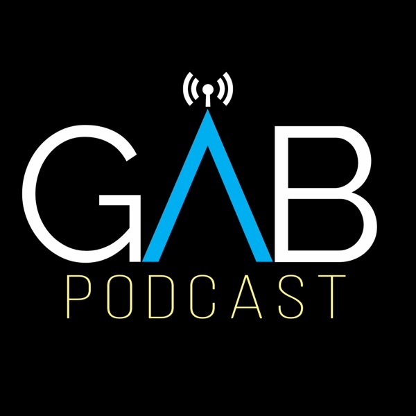 GAB Podcast