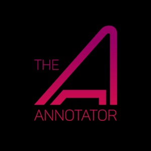 The Annotator