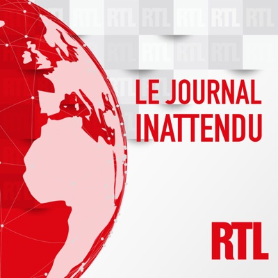Le Journal inattendu:RTL