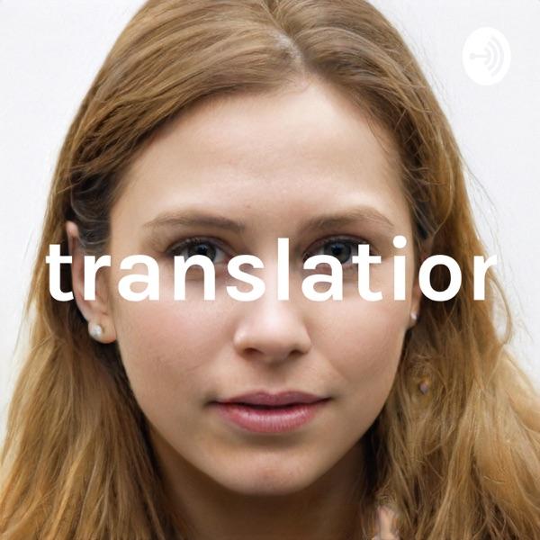 ltranslation