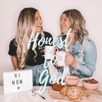 Honest to God Podcast podcast