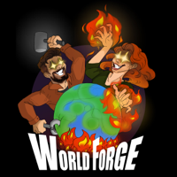 World Forge podcast