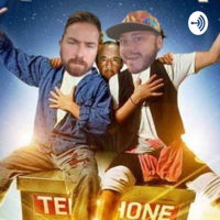 Brother To Brother 80s 90s Movie Podcast podcast