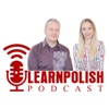 Learn Polish Podcast artwork