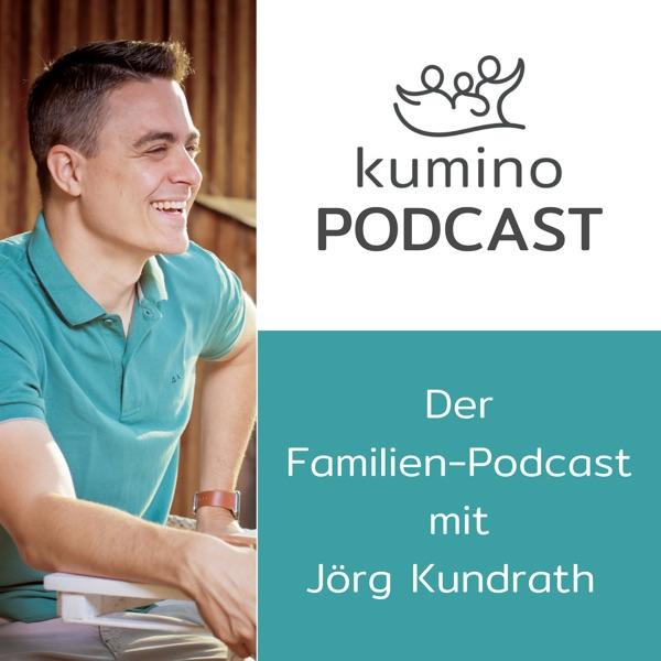 kumino Familien-Podcast | Einfach mehr Familie leben