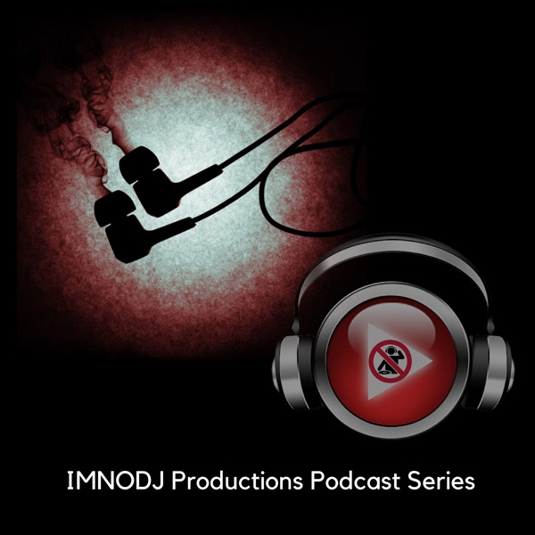 IMNODJ Podcast Series