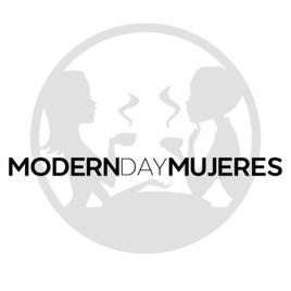 Mujeres dating ang dating Daan Apalit het contact nummer van de