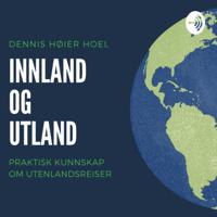 Innland og Utland podcast