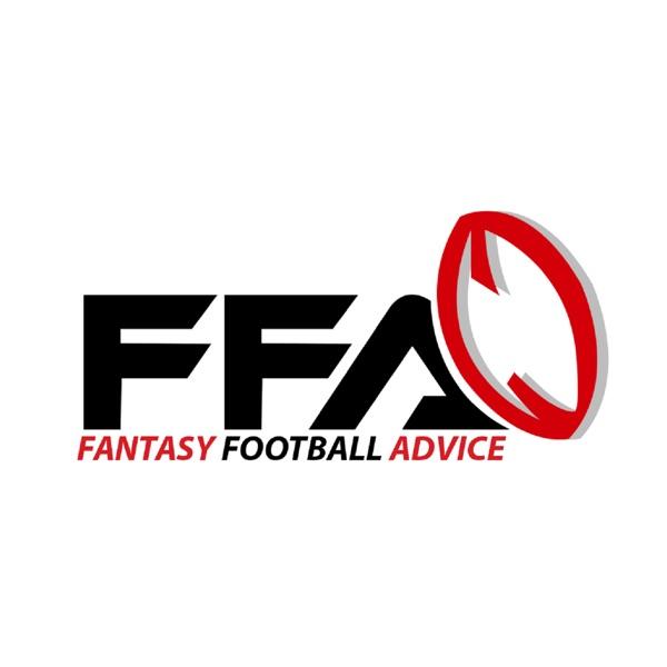Fantasy Football Advice Podcast