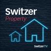 Switzer Property