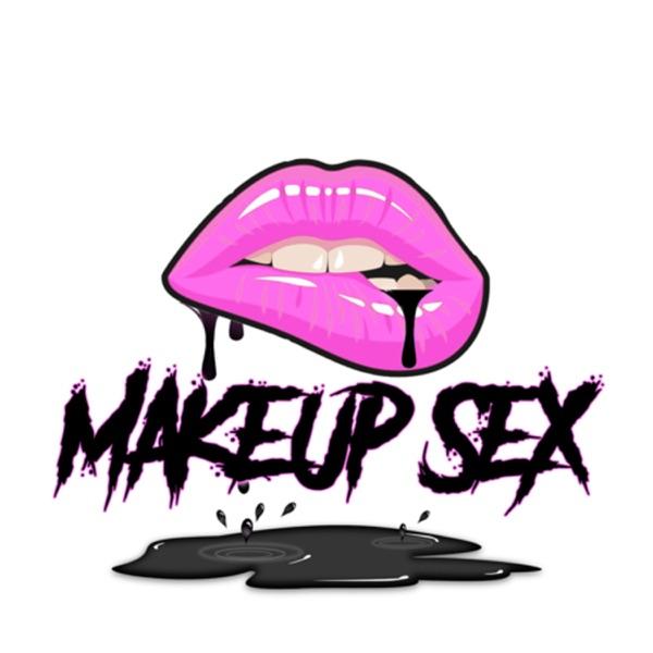 Makeup Sex