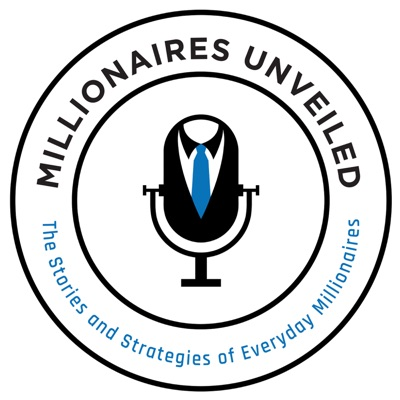 Millionaires Unveiled:Clark Sheffield, CPA and Jace Mattinson, CPA