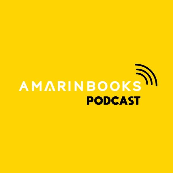 AMARINBOOKS PODCAST