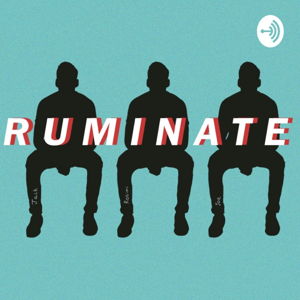 Ruminate by Pulse