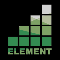 Element Church Podcast - Sermons podcast