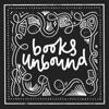 Books Unbound artwork