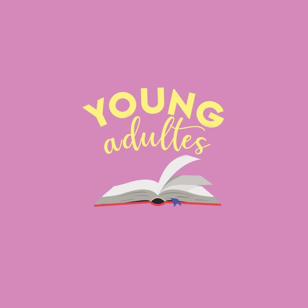 Young Adultes