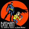 Batman: The Animated Podcast artwork