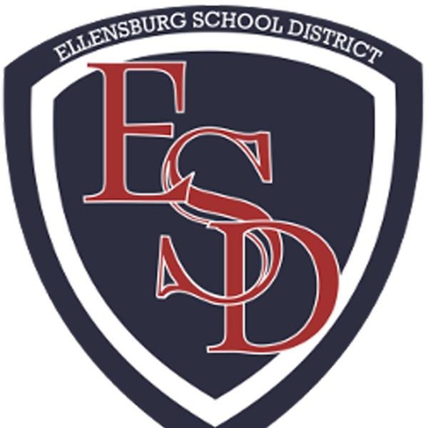 Ellensburg School District