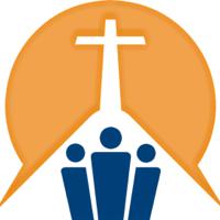 HamSouth Baptist podcast