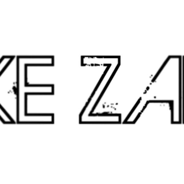 Luke Zang Presents: Jump School