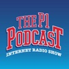 Ticket P1 Podcast