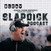 Bleav in the Slapdick Podcast artwork