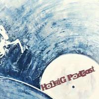 Holzig Podcast podcast