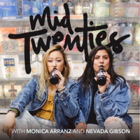 Mid-Twenties Podcast