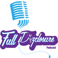 Full Dizclosure Podcast podcast
