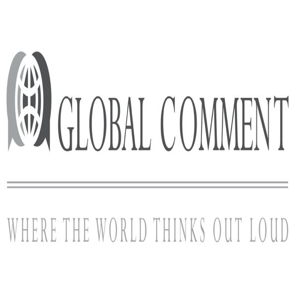 Global Comment Podcast